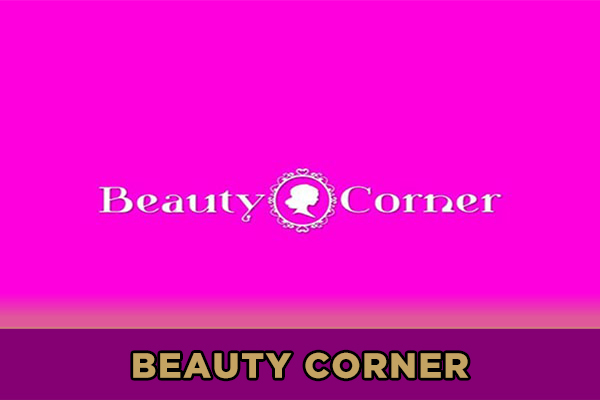 Beauty Corner en Sevilla